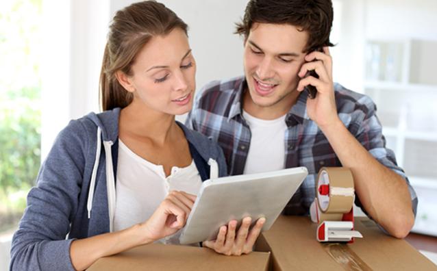 Come ottenere un prestito inpdap per matrimonio proprio o for Sospensione mutuo 2017