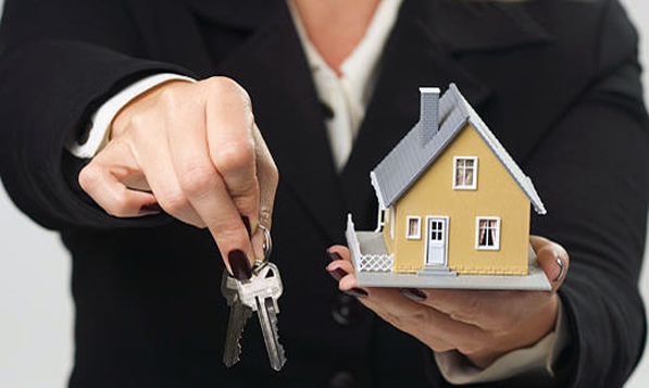 Mutuo ipotecario inpdap prima casa a tasso agevolato - Mutuo ipotecario prima casa ...
