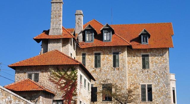 Estinzione anticipata mutuo ipotecario sono previste penali - Mutuo ipotecario prima casa ...