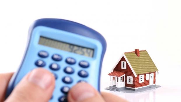 Mutuo seconda casa costi spese e detrazioni for Spese acquisto seconda casa