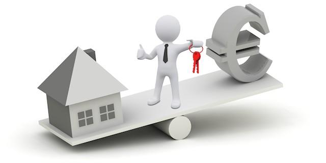 Mutui inpdap inps 2016 fino 300mila per la prima casa - Mutui posta prima casa ...