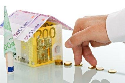 Mutuo bancoposta prima casa conviene for Detrazione mutuo prima casa