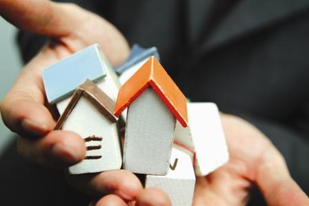 Agevolazioni prima casa 2016 come risparmiare for Piani di casa per coppie di pensionati
