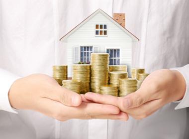 Tasse prima casa tutte le voci di spesa - Acquisto prima casa tasse ...
