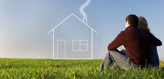 Comprare casa senza mutuo si pu ecco come - Comprare casa senza soldi ...