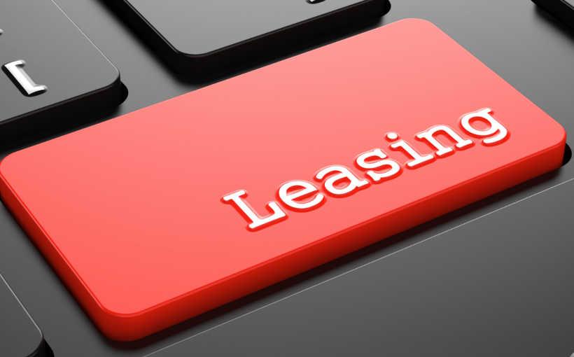 Leasing Immobiliare: Tutte le Informazioni Tecniche