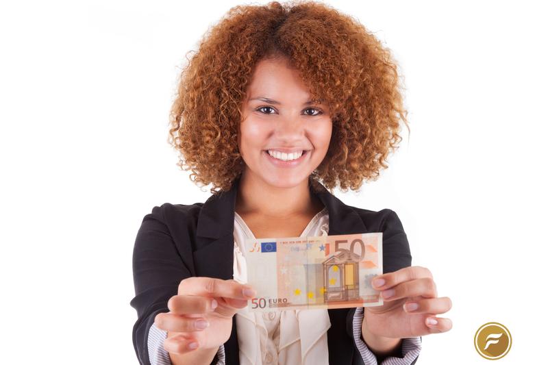 Comprare casa oggi conviene ecco perch investire nel mattone - Comprare casa al grezzo conviene ...