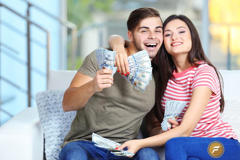 Interessi per prestiti tra privati ecco come orientarsi for Prestiti tra privati