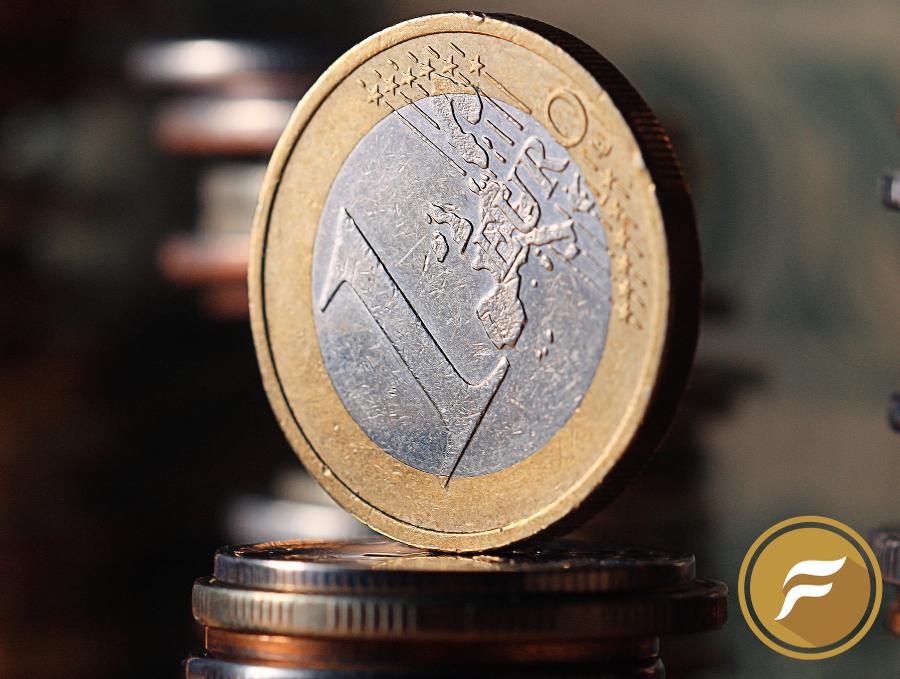 Prestiti inps per statali 2017 liquidit a tan agevolato for Sospensione mutuo 2017
