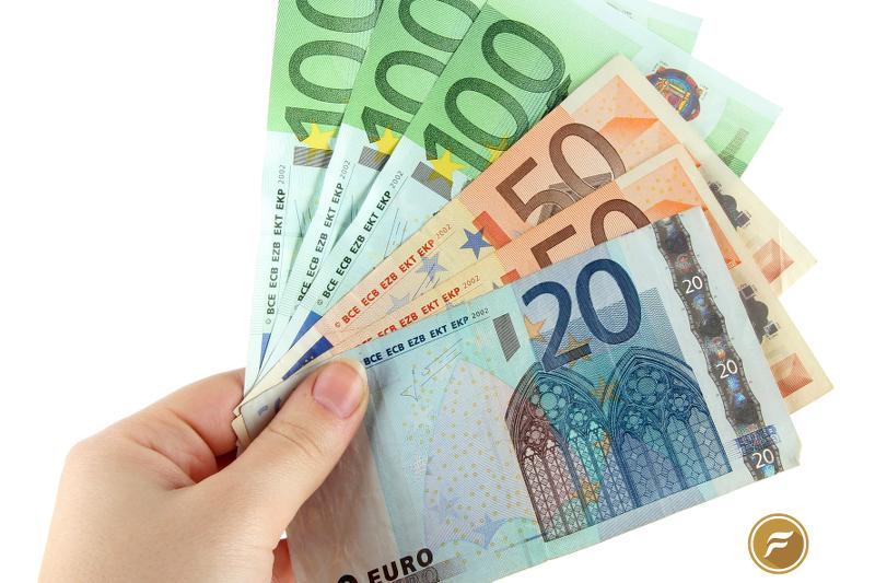 Mutui per prima casa le migliori offerte a tasso fisso e - Detrazione assicurazione casa ...