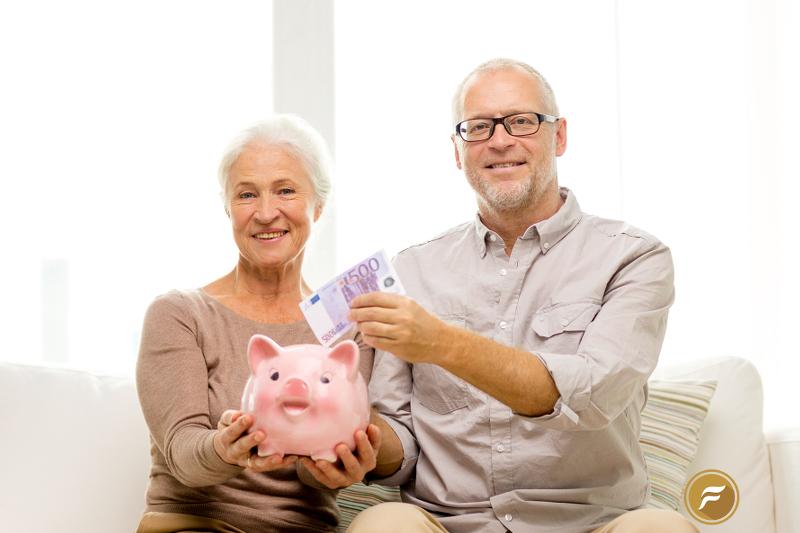 Estinzione anticipata mutui 2017 come funziona e quando for Come funziona il finanziamento quando si costruisce una casa