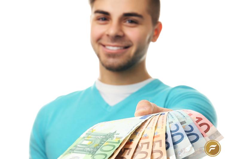 Prestiti pluriennali diretti inpdap concreta opportunit for Sospensione mutuo 2017