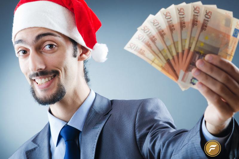 Mutui inpdap 2017 ricevi credito agevolato per la prima casa - Mutui posta prima casa ...