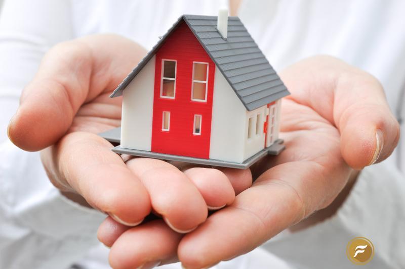 Fondo mutui agevolati prima casa giovani coppie famiglie for Piani di casa per coppie di pensionati