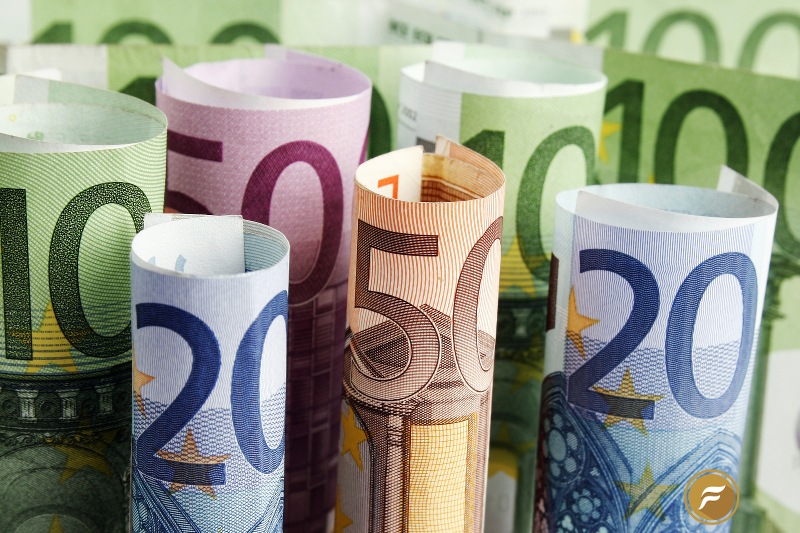 Calcolo rata prestiti pluriennali inpdap simulazione e - Calcolo preventivo ristrutturazione casa ...
